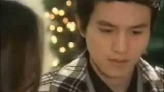 Video [My Girl] Sarang Eun Him Deun Ga Bwa download MP3, 3GP, MP4, WEBM, AVI, FLV Maret 2018