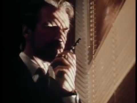 Die Hard (1988) TV Spot 2 / Movie Trailer - Bruce Willis, Bonnie Bedelia & Alan Rickman