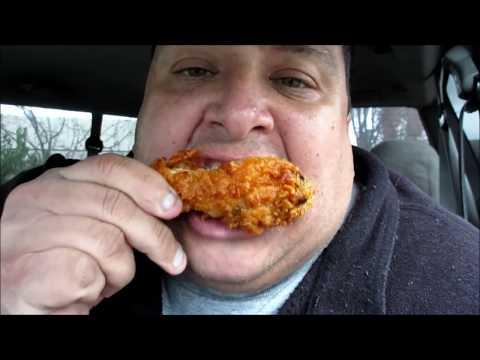 Noah S Food Review Gatorade