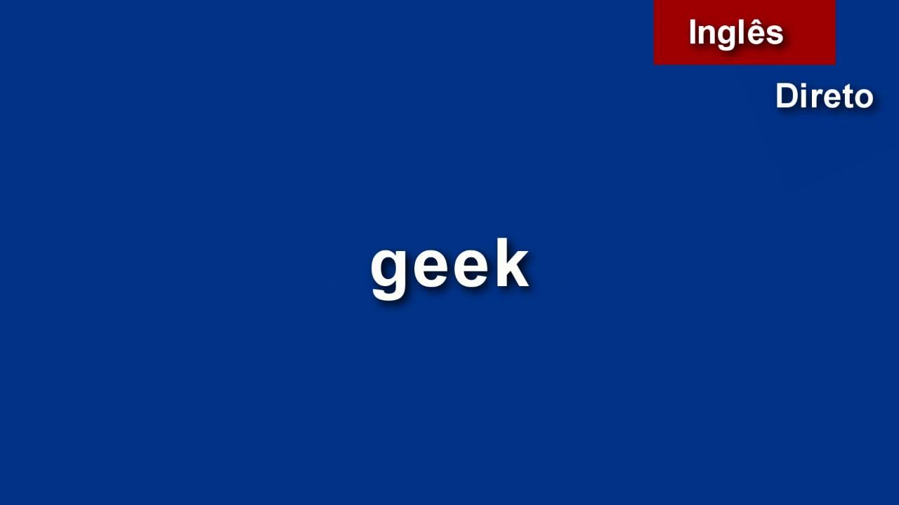 Palavras Em Inglês Sem Tradução Para O Português