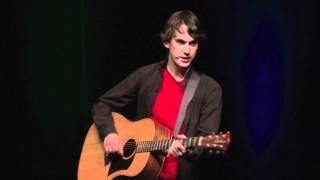 Michael Feindler: Vorbild sein