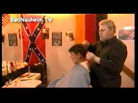 Elvis Presley in Bad Nauheim / Friedberg SOLDIER BOY