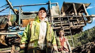 Yukon Gold - Season 2, Episode 4 Trailer