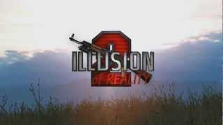 Illusion of Reality.The Wrath of Heaven v3.5.wmv
