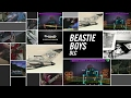 Download Beastie Boys Song Pack - Rocksmith 2014 Edition Remastered DLC MP3 song and Music Video
