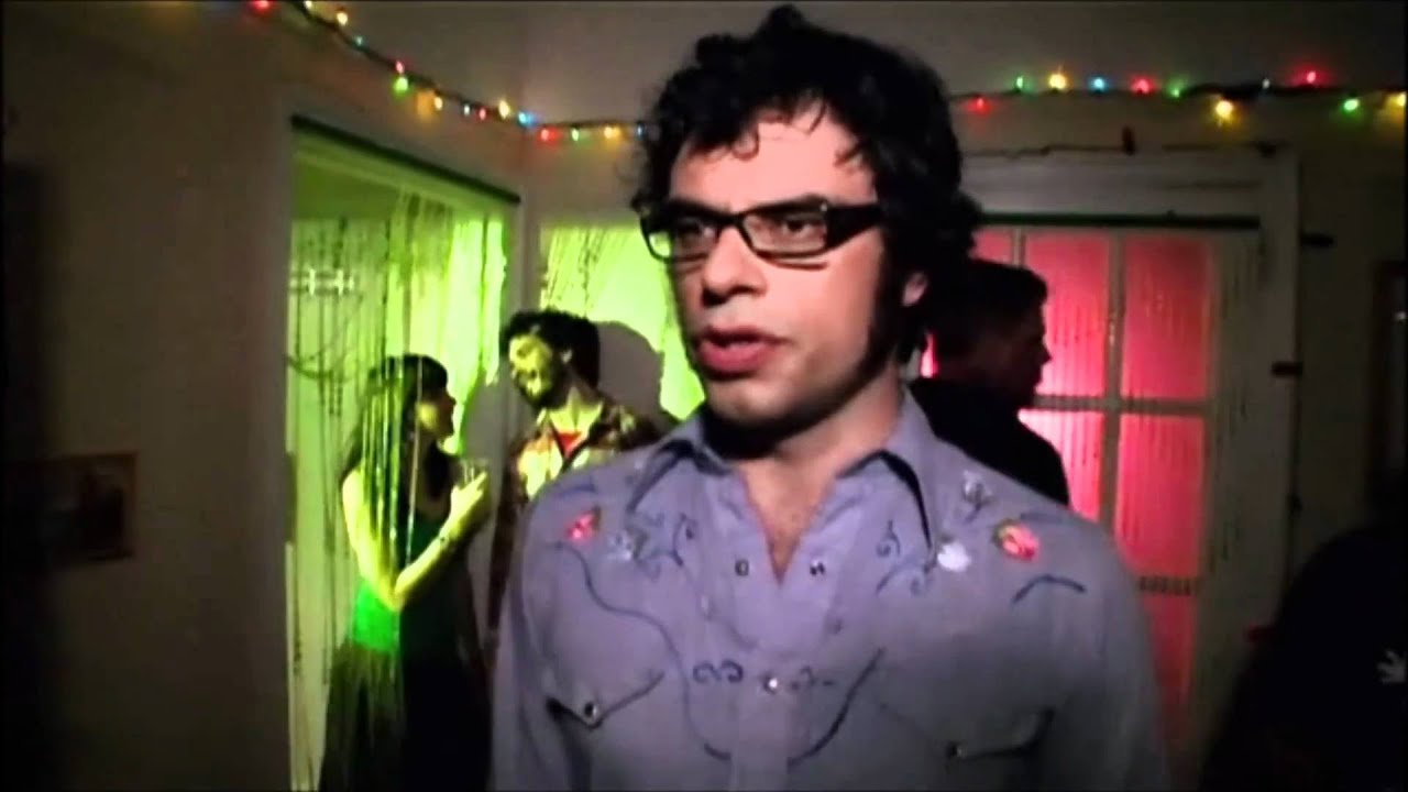 Flight of the conchords the most beautiful girl in the room youtube - Most beautiful girls rooms ...