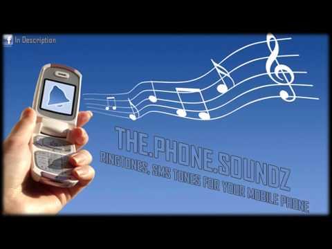 Spongebob - Ringtone/SMS Tone [HD]