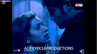 PKYEK Background Tune Music #1 - YouTube.FLV