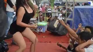 Desi Thatha Konco Mesra New Omega Dangdut Kopl
