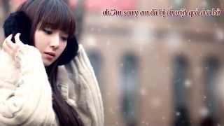 Dont Come Back - Leg ft Phương Kul [Video-Sub]
