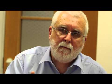 Plant Genetic Resources and Climate Change: A Discussion