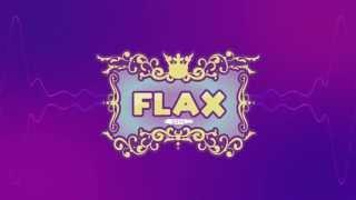 FLAX 2014 - PAPPAKATTA