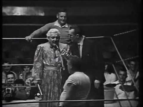 Slam - The Very Best Of World Championship Wrestling (Australia) - Volume 1