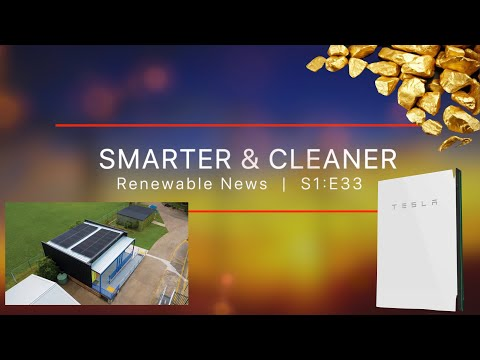 Standards Australia Could Jeopardise Tesla Home Batteries | Renewable News