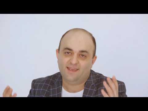 Роман Шахназарян - 8 Марта HIT-2020