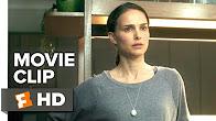 Annihilation Movie Clip - Doesn't Matter (2018) | Movieclips Coming Soon - Продолжительность: 68 секунд