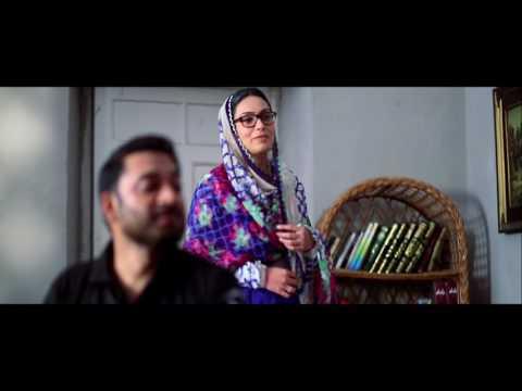 Awam Kay Sipahi EP 2 (Sub Inspector - Ali Jan Shaheed) HD