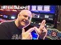 💰BIG WINS! 💰Top Dollar Back to Back Jackpots! | The Big Jackpot