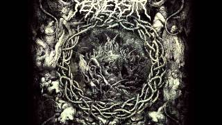 Perversity - Behind the Diabolical