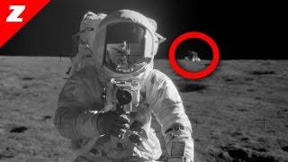 Đến bao giờ con người tìm thấy nền VĂN MINH ngoài Trái Đất?