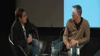 Daniel Craig Talks About Layer Cake 2/2