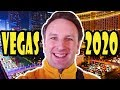 HOW WE DO LAS VEGAS CHEAP IN 2020 - YouTube