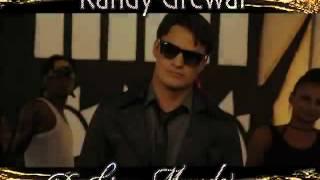 JANA CHHAD JA TU RANDY GREWAL Brand New Punjabi Songs   Punjabi Songs   Speed Records
