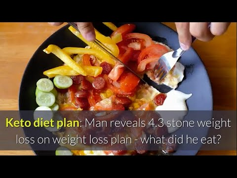 keto-diet-plan-man-reveals-4-3-stone-weight-loss-on-weight-loss-plan-what-did-he-eat--|#112
