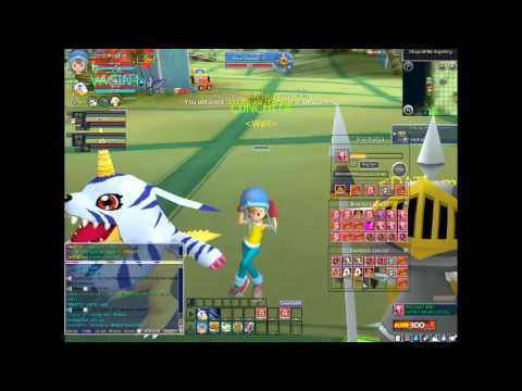 Dmo open 1000 easter gift box 2015 by vagin4 youtube negle Images