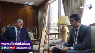 فيديو..أسامة هيكل: تأخر إصدار قوانين الإعلام بسبب الإصرار على قانون موحد