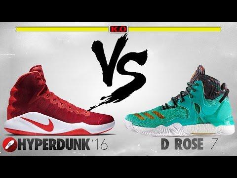 nike-hyperdunk-2016-vs-adidas-d-rose-7!