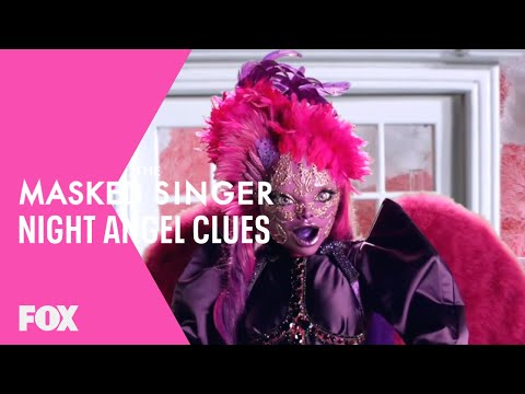 the-clues:-night-angel-|-season-3-ep.-15-|-the-masked-singer