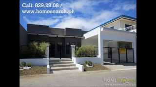 BF Homes  Spacious Brand New Bungalow 8.9M