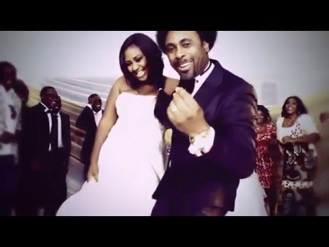 Samsong - Wedding Day