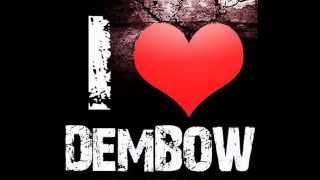 DrBugaProd Presenta - Los Pepe 2.0 Dembow Mix 2k15