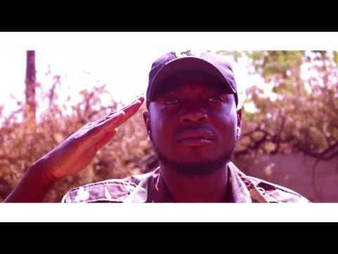 Nyemba Boss Verstaan Official Music Video