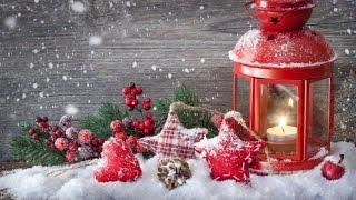 ❉ Украшаем дом к новому году ❉