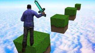 【DE JuN】死亡跑酷 - Minecraft創世神地圖 !!(Garry's Mod)