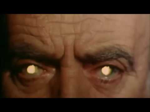 Star Odyssey (1979) Trailer
