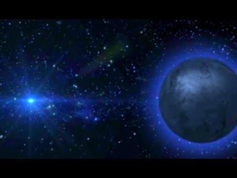 Solar Watch, Star Cold as Snow, Plasma Sim | S0 News Apr.24.2018