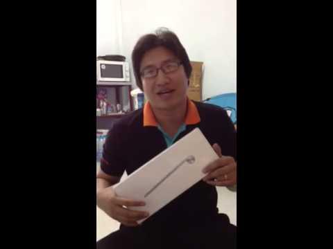 เคาะราคา ดอท คอม - Apple Wireless Keyboard
