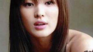 Gambar cover ost.Full House - Song Hye Kyo