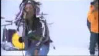 2nd MAXI SINGLE MAZZ☆COMUUNICATION feat.SHUHEI(from エイジアエンジ...