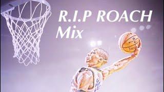 NBA Westbrook