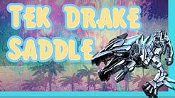 ark how to summon tek rockdrake - Free Music Download