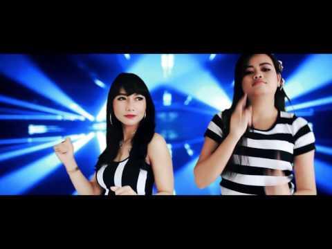 JAMU janda muda#dua BJ official vidio 2016
