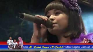 Surat Terakhir - Voc.Tasya Rosmalla   Live Tegal 2017