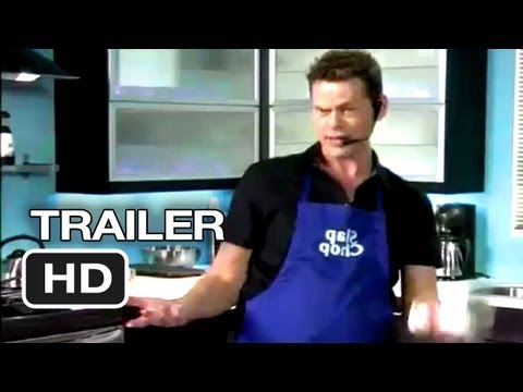 InAPPropriate Comedy Green Band TRAILER 1 (2013) - Rob Schneider, Michelle Rodriguez Movie HD from YouTube · Duration:  2 minutes 32 seconds