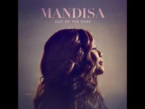 Mandisa - Bleed The Same (feat. TobyMac)