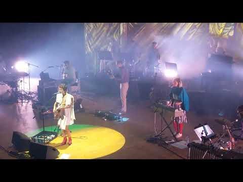 Brodka MTV Unplugged Krzyżówki Mp3